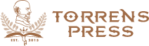 Torrens Press Logo
