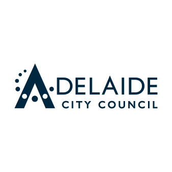 Adelaide City Council logo